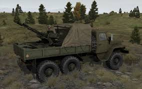 Ural Trucks - ZU-23 Tent - Wheeled - Armaholic 1812 Ural Trucks Russian Auto Tuning Youtube Ural 4320 V11 Fs17 Farming Simulator 17 Mod Fs 2017 Miass Russia December 2 2016 Stock Photo Edit Now 536779690 Original Model Ural432010 Truck Spintires Mods Mudrunner Your First Choice For Russian And Military Vehicles Uk 2005 Pictures For Sale Ural4320 Soviet Russian Army Pinterest Army Next Russias Most Extreme Offroad Work Video Top Speed Alligator V1 Mudrunner Mod Truck 130x Mod Euro Mods Model Cars Ural4320 With Awning 143 Deagostini Auto Legends Ussr