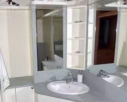 badezimmer gästebadezimmer tischlerei bartholl in bad