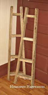 357 Best DIY...ladders Images On Pinterest | Quilt Ladder, Diy ... 32 Best Wall Decor Images On Pinterest Home Decor Wall Art The Most Natural Inexpensive Way To Stain Wood Blesser House Apple Valley Cafe Townsend Restaurant Reviews Phone Number Painted Apple Crate Shelving Creativity Best 25 Crates Ideas Nautical Theme Vintage Wood Antique Crates Label Old Fruit Produce Rustic Barn Farms Wedding Jam Favors Farming And Favors Wedding Autumn Old Gray Hd Textures Ipad Wallpapers Ancient Key Horseshoe And Red On Wooden Stock Hand Painted Country Primitive Farm Chickens