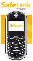 safelink wireless phones safelink wireless phones