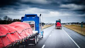 Tarping And Strapping Flatbed Load Laws In The Southeast Cdl Trucking 100k Year Flatbed Job 5 Day Work Week Red Viking Inexperienced Truck Driving Jobs Roehljobs Mesilla Valley School Southeast Panies Heartland Express Regional Greensboro Southeast Dicated Account Weekend Home Time Class A In Georgia Local Ga Drivers Southeast Milk History Of The Trucking Industry United States Wikipedia Governor Visits Gary To Tout 500 New Jobs Wkforce Johnston