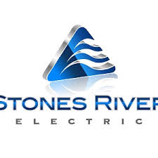 Tti Floor Care Cookeville by Customer Care Representative Job At Stones River Electric In