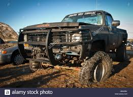 Mobile Truck Photo Stock Photos & Mobile Truck Photo Stock Images ... Sunday Eli Dulaney Dulaneyeli Twitter New Blue 2018 Chevrolet Silverado 1500 Stk 18c632 Ewald Buy Maisto Builder Zone Quarry Monsters Tow Truck Die Cast Toy Mitsubishi Minicab Wikipedia 061015 Auto Cnection Magazine By Issuu Lachlan Luke Lachlanluke1 2017 Review Car And Driver John Deere Lz Hoe Drill Item Dc3960 Sold September 6 Ag May 3 Equipment Auction Purplewave Inc