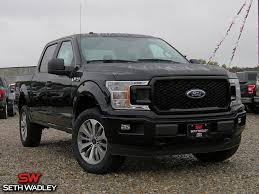 2018 Ford F-150 STX 4X4 Truck For Sale In Perry OK - JKF74936 242 Cars Trucks Suvs For Sale Myers Orlans Chevrolet Buick Gmc Crown Motors Vehicles Sale In Redding Ca 96001 New And Used Cars Trucks Winnipeg Mb River City Ford Tim Short Chrysler Dodge Jeep Ram Used Truck Dealership North Conway Nh Shippensburg 2014 Chevy Silverado 1500 Work Rwd For In Ada Mullinax Of Apopka 2008 Black Lifted Rocky Ridge K 2019 Super Duty F250 Srw Xlt 4x4 Des Moines Ia Marion Ar King Motor Co Memphis