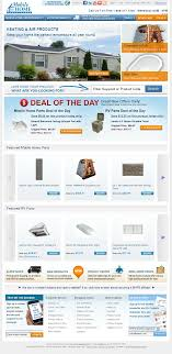 Direct Home Medical Vista Vapors Coupon Code And 2015 Review Vaporbeast Discount Updated For 2019 Dreamworld Coupons Code 2018 Coupons Oggis Pizza Wow Works For Vancaro Black Flower Engagement Ring Lightning Vapes Save 15 Off Entire Site How To Prime And Break In Coils Mig Vaping Blog Direct Vapor Vendor Vapercitycom 40 Off Good Life Promo Discount Codes Wethriftcom Affordable Mt Baker Vapor Coupon Botastimberlandtop 10 On All Producs July Nicotine E Liquid Buying Guide Find Best Vape Juice Shipped To