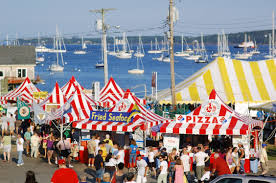 Pumpkin Festival Maine by Must Try Food Festivals Throughout The Us This Summer