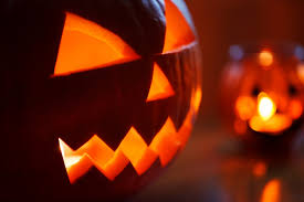 Countries That Dont Celebrate Halloween by Muslims Celebrating Halloween All Trick No Treat About Islam