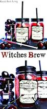 Coconut Grove Halloween 2013 by Tasty Witches Brew Is The Perfect Halloween Drink Halloween