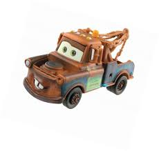 Disney Pixar Cars Tow Mater Die Cast Vehicle | EBay Tyco Disney Pixar Cars Tow Mater 27mhz No Controller 118 Truck Driver Pinned Underneath Car In Hawthorn Woods Is Amazoncom Disneypixar Oversized Ivan Vehicle Toys Games 2 Lights And Sounds 155 Scale Us Army Utility Trucksfuel Truck On 40 Flat Car Usax Contact The Best Towing Service Scottsdale Today Legos Latest Technic 42070 Set Gets You A Badass 6x6 Allterrain Planet View Topic What Kind Of Tow Check Out This Made From Four Golf Carts And Pontiac Buy Mater Get Free Shipping Aliexpresscom Isometric Vector Towing 3d Flat Illustration Disneypixars Toysrus