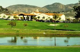 Pumpkin Ridge Golf Scorecard by Courses Scga