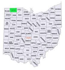 Pumpkin Patch Near Nolensville Tn by Tennessee County Map Counties Pinterest