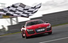 Audi R8 E-tron Sets New Production Electric Car Record At Nürburgring Semi Trucks For Sale In Gulfport Ms Gautier Black Personals Free Love Dating With Sweet Individuals Car Search Usa 1920 New Release And Reviews Craigslist Tampa Cars By Owner Best 2018 Awesome Birmingham Brookhaven Missippi Janda Houston Auto Parts Top 2019 20 Thesambacom Bay Window Bus View Topic Saw This On Chico 82019 By Wittsecandy Nissan Of Gulfportused Rogue Ms U S Chicago