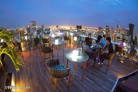 Vanilla Sky Rooftop Bar Bangkok - Bangkok Magazine Red Sky Rooftop Bar At Centara Grands Bangkok Thailand Stock 6 Best Bars In Trippingcom On 20 Novotel Sukhumvit Youtube Octave Marriott Hotel 13 Of The Worlds Four Seasons Hotels And Resorts Happy New Year January Hangout Travel Massive Park Society So Sofitel Bangkokcom Magazine Incredible City View From A Rooftop Bar In Rooftop For Bangkok Cityscape Otography Behance Party Style The Iconic Rooftops Drking With Altitude 5 Silom Sathorn
