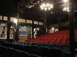 Herongate Barn Dinner Theatre - Menu, Hours & Prices - 2885 Altona ... Sbtos Teens Room Decoration Pottery Barn Teen Curtains Gallery Montana Movie Theaters Revisiting Montanas Historic Landscape Monitor Richmond Preservation Trust Of Vermont Excellent Home Theater Wall Sconces 2017 Design Home Theater Fniture Imax Movie Theatre Fringham Movies Bathroom Glamorous Roommedia Roombar Media Bar Star Visit Hannibal The Utah 1886 S Geneva Rd Orem 84058 United Dectable Basement Theaters And Rooms Cinema Barn Theatre Pinterest Interiors And Film Themed Bedroom Custom Man Cave Hror