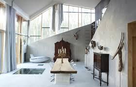 100 Huizen Furniture Underground Homes Hiding Unbelievable Surprises