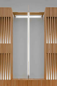 Armstrong Woodhaven Ceiling Planks by 64 Best Church Sanctuary Images On Pinterest Ceilings Ceiling
