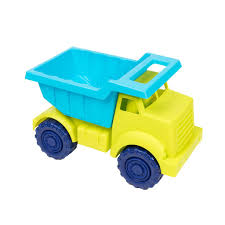 Jumbo Dump Truck - Beach Sand Toy | Antsy Pants Green Toys Dump Truck The Animal Kingdom New Hess Toy And Loader For 2017 Is Here Toyqueencom Yellow Red Walmartcom Champion Cast Iron Antique Sale Shop Funrise Tonka Steel Classic Mighty Free Ttipper Industrial Vehicle Plastic Mega Bloks Cat Lil Playsets At Heb Dump Truck Matchbox Euclid Quarry No6b 175 Series Driven Lights Sounds Creative Kidstuff Classics 74362059449 Ebay Amazoncom American Games Groundbreakerz 2pk Color May Vary