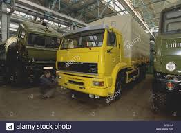 Biggest In Russia Truck Maker Js Kamaz Stock Photos & Biggest In ... Car Factory Dream Cars Truck Maker Best Flat Food Truck Poster Illustration Maker Editable Design Tesla Sued By Truckmaker Over Alleged Patent Vlation Peterbilt Becomes Latest To Work On Allectric Class 8 Hino Relocate Assembly Plant In West Virginia Woay Tv Muscle Grill Dallas Food Trucks Roaming Hunger Electric Nikola Raises 23 Billion In First Month Of National Body Photos Transport Nagar Meerut Pictures Seen At Iaa 2016 Show Fleet Management Trucking Info Unique Volvo 760 All About Sisu Extraordinaire Srh 450 Mammoth Ming Youtube