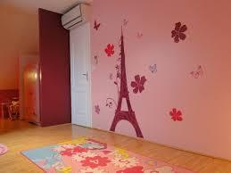 deco chambre fille 5 ans decoration chambre fille 5 ans idées de décoration capreol us