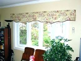 Valances For Dining Room Living Sale Kitchen