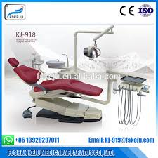 Royal Dental Chair Foot Control by Left Handed Dental Chair Left Handed Dental Chair Suppliers And