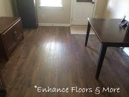 Beseda Flooring And More by Mohawk Rare Vintage Cedar Chestnut Onflooring Kitchen