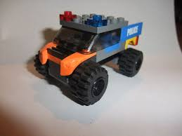 Here Is How To Make A Lego Police Truck: 23 Steps (with Pictures) From Building Houses To Programming Home Automation Lego Has Building A Lego Mindstorms Nxt Race Car Reviews Videos How To Build A Dodge Ram Truck With Tutorial Instruction Technic Tehandler Minds Alive Toys Crafts Books Rollback Flatbed Carrier Moc Incredible Zipper Snaps Legolike Bricks Together Dump Custom Moc Itructions Youtube Build Lego Container Citylego Shoplego Toys Technicbricks For Nathanal Kuipers 42000 C Ideas Product Ideas Food 014 Classic Diy