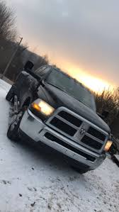 The 25+ Best Dodge 3500 Ideas On Pinterest   Dodge Ram 3500 Diesel ... Lmc Truck Shortbed Cversion S7 Ep 31 Youtube Dash Replacement Page 2 Dodge Diesel 1998_dodge_ram500_4x4ifted_1_lgw Dodge Trucks Pinterest Aftermarket Valvetrain Duramax Roller Rockers March 2011 Power Candy Rizzos 2001 Ram 1500 Hot Rod Network Its Never Been A Snap But Sourcing Truck Parts Just Got Trucks Replacement Fuel Tank 1989 Chevy S10 Mini Truckin Quick Visit Photo Image Gallery Mayhem Brackets Ram 3500 Mopar And My New Cover Dodgeforumcom Install Multipurpose Industrial Polyvinyl Mats Mip For A