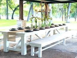Idea Costco Patio Table Outdoor Furniture Sale Patio Furniture