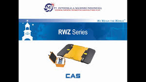 CAS Portable Truck Scale Wireless RWZ Series - Timbangan Digital ... Used Truck Scales For Sale Scaletradernet Scale Wireless Axle 7ft Optima Op923 Portable 600 Lb Preventing Fraud Cheating At Rental Companies In Mamenhrivtct Weight Weighbridge Vehicle Weighing Hooking Up To Platform Truck Scale Youtube China 318m Electronic 6080 Ton Cheap Electronics Buy Aczet Pad Capacity 15 Ton News Items Tagged Axscale