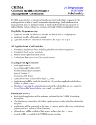 Cv Examples Students Uk Cv Purpose Of Objective In Resume