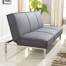 Futon Sofa Beds At Walmart by Furniture Walmart Futons Kebo Futon Pull Out Sofa Bed Walmart