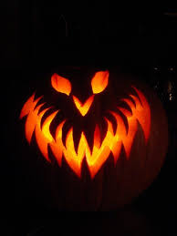 Grims Greenhouse Pumpkin Patch by 1744 Best Autumn Halloween Images On Pinterest Halloween Ideas