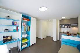 location chambre etudiant montpellier résidence étudiante le theleme logement étudiant le parisien