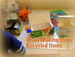 41 Luxury Photograph Of Recycled Art Projects For Kids Ideas