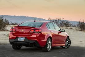 2016 Chevrolet Ss Photos, Informations, Articles - BestCarMag.com Totd Is The 2014 Chevrolet Ss A Modern Impala Replacement Reviews Specs Prices Photos And Videos Top Speed 2013 Ford Sho Vs Chevy Youtube 2007 Silverado Imitator Static Drop Truckin Magazine Juntnestrellas 2015 Lifted Z71 Images 2010 Ss Truck Best Image Kusaboshicom Techliner Bed Liner And Tailgate Protector For 2018 Hd Price Release Date 2019 Car 3500hd Rating Motortrend Pace Catalog 2006 Thrdown Competitors