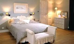 deco de chambre adulte romantique 30 nouveau idee deco chambre adulte romantique images plante
