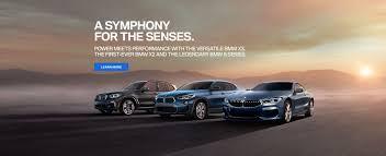 Winter Park And Orlando BMW Car Dealer | Fields BMW Florida