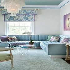 Purple Grey And Turquoise Living Room by Best 25 Lavender Grey Bedrooms Ideas On Pinterest Purple And