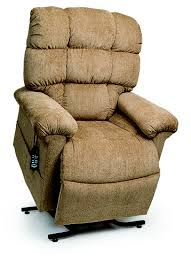 lift chairs kutter s america s furniture store