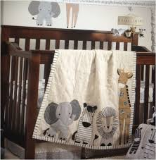 100 Pinterest Art Studio Boys Cot Bedding Shocking Pin By Cathy West On