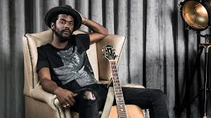 Gary Clark Jr On Improvisation, Derek Trucks And The Secret Of His ... Soundbard Slidin Onto Wax Guitar Prodigy Derek Trucks Spins Lps Rare Signed Edge Magazine Blues The Allman Sold 2012 Sg Gear Page Gibson Signature 2014 Electric Youtube Interview With Steve Hill One Man Rock Band Mnpr Guitarist No Cd Biffy Clyro Doves Matt Schofield New Old Gold Watch Eric Clapton And Doyle Bramhall Ii Play Tell Susan Tedeschi Tour Profile Mixonline Fs Guitars Discussions On Thefretboard