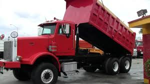 All Wheel Drive Peterbilt Dump Truck - YouTube Buy Beiben Nd12502b41j All Wheel Drive Truck 300 Hpbeiben China Military 6x4 340hp Photos Trucks 4x4 Dump Ford F800 Youtube M817 6x6 5 Ton 1960 Intertional B 120 34 Stepside 44 Traction For Tricky Situations Scania Group Whats The Difference Between Fourwheel And Allwheel 116 Four Rc Remote Control Mini Car An Allwheeldrive V8 Toughest Jobs Soviet Standard Cargo Of 196070s Kama Double Cabin With Best Selling Honda Ridgeline Reviews Price Specs