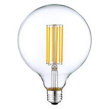 verde retrofit series led light bulbs led light engines
