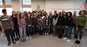 jennyfer siege social surprises ohio high students com