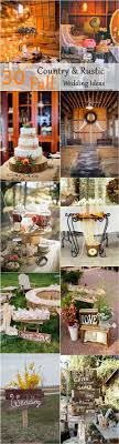 30 Fall & Country Rustic Wedding Theme Ideas… | Deer Pearl Flowers Stylezsite Page 940 Site Of Life Style And Design Collections The Application Fall Wedding Ideas Best Quotes Backyard Budget Rustic Chic Copper Merlot Jdk Shower Cheap Baby Table Image Cameron Chronicles Elegantweddginvitescom Blog Part 2 463 Best Decor Images On Pinterest Wedding Themes Pictures Colors Bridal Catalog 25 Outdoor Flowers Ideas Invitations Barn 28 Marriage Autumn 100 10 Hay
