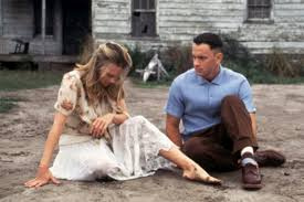 Forrest Gump Halloween by So That Happened Did U0027forrest Gump U0027 Have The Mental Capacity To