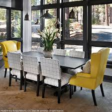 Ethan Allen Dining Room Furniture by 93 Best Ethan Allen Furniture Images On Pinterest Ethan Allen