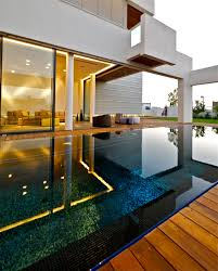 Home Designs: Pool And Patio - Modern Luxury Villas Designed By ... Unique Modern Villa Design Kerala Home And Floor Plans 15 Attractive Ultra Modern Villa Design Ideas Youtube Architectures Exterior Modern House Design Within Built Houses Fascating Best Home Designs Ideas Idea Contemporary Homes Plan All Ultra Villa Cool Adorable Luxury Coureg 100 Dectable 80 Minimalist Of 20 Windows Wholhildprojectorg New Peenmediacom Simple 3 Bed Room Contemporary