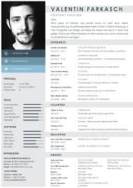 CreativeTies#02 Resume Styles — Valentin Farkasch Simply Professional Resume Template 2018 Free Builder Online Enhancvcom Pharmacist Sample Writing Tips Genius Novorsum Alternatives And Similar Websites Apps 6 Tools To Help Revamp Your Officeninjas 10 Real Marketing Examples That Got People Hired At Nike On Twitter The Inrmediate Rsum Is Optimised For Learn About Rumes Smart Bold Job Search Business Analyst Example Guide What The Best Website Create A Creative Resume Quora Heres How Create Standout Administrative Assistant Formats 2019 Tacusotechco